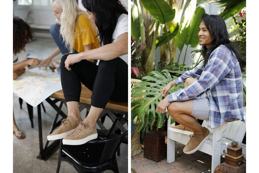 toms-suede-story-ss17-collection-02