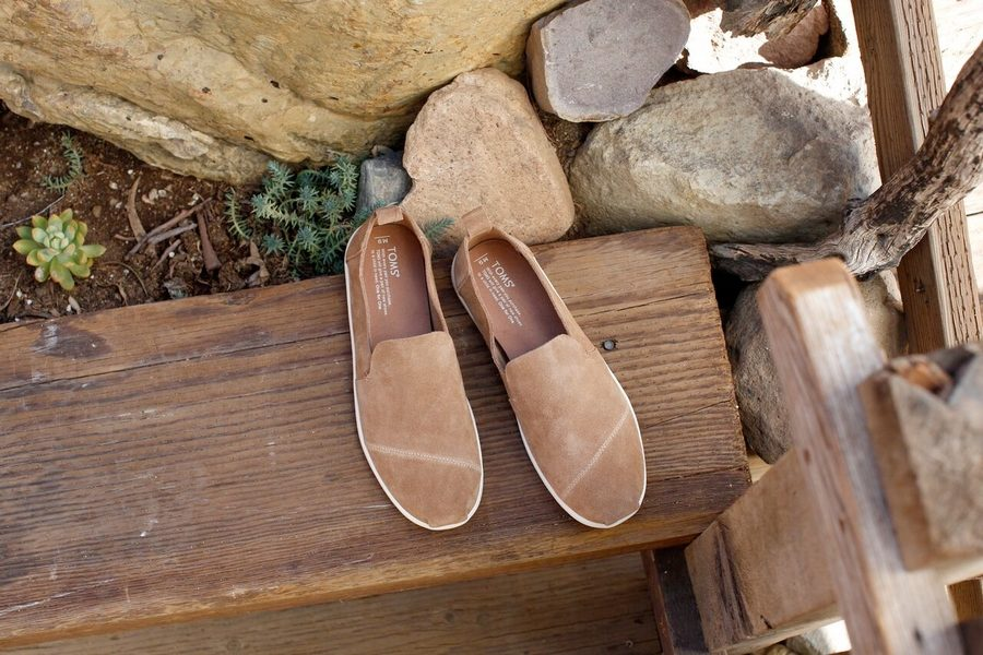 toms-suede-story-ss17-collection-04