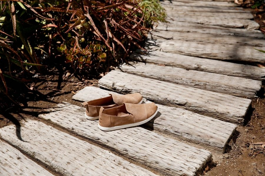 toms-suede-story-ss17-collection-05
