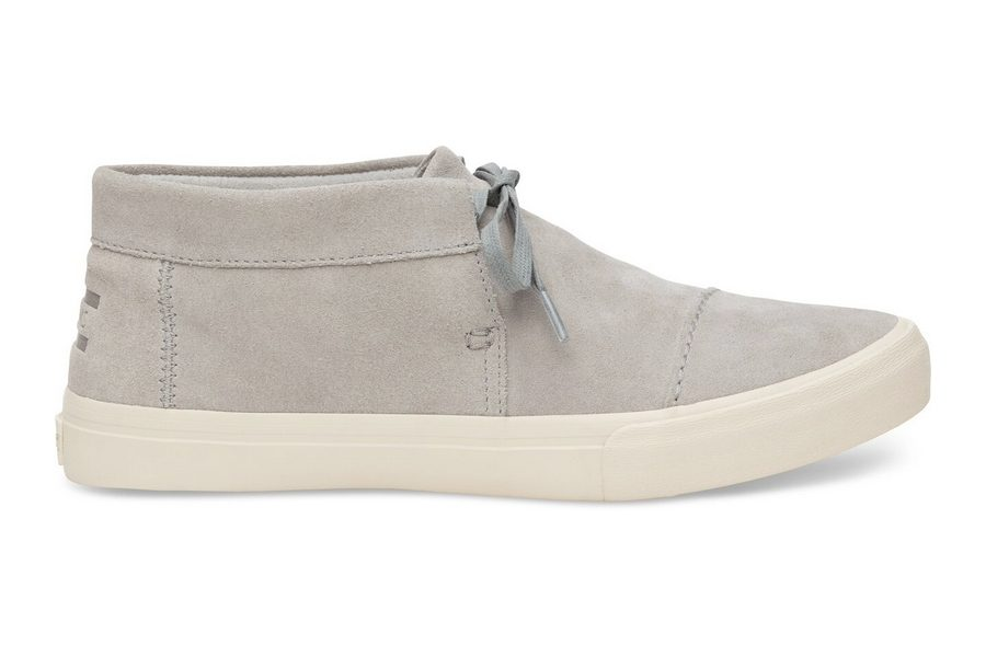 toms-suede-story-ss17-collection-07