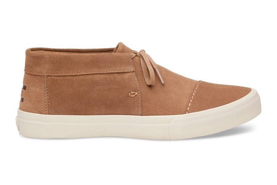 toms-suede-story-ss17-collection-08