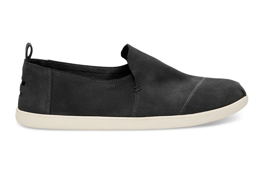 toms-suede-story-ss17-collection-10