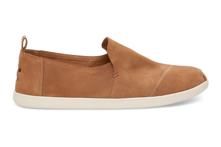 toms-suede-story-ss17-collection-11