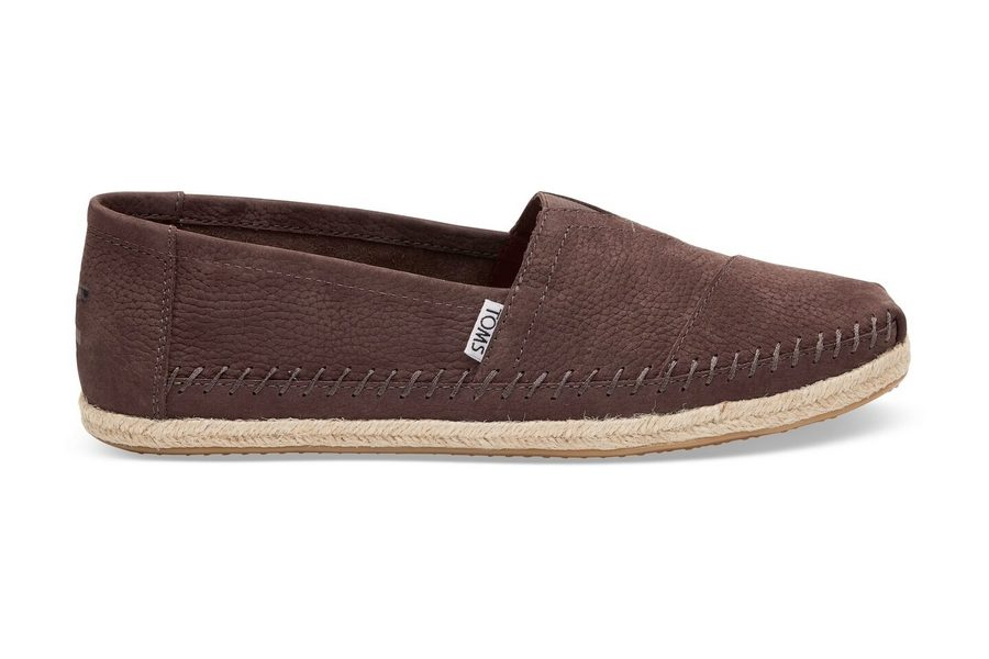 toms-suede-story-ss17-collection-12