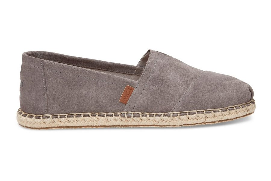 toms-suede-story-ss17-collection-13