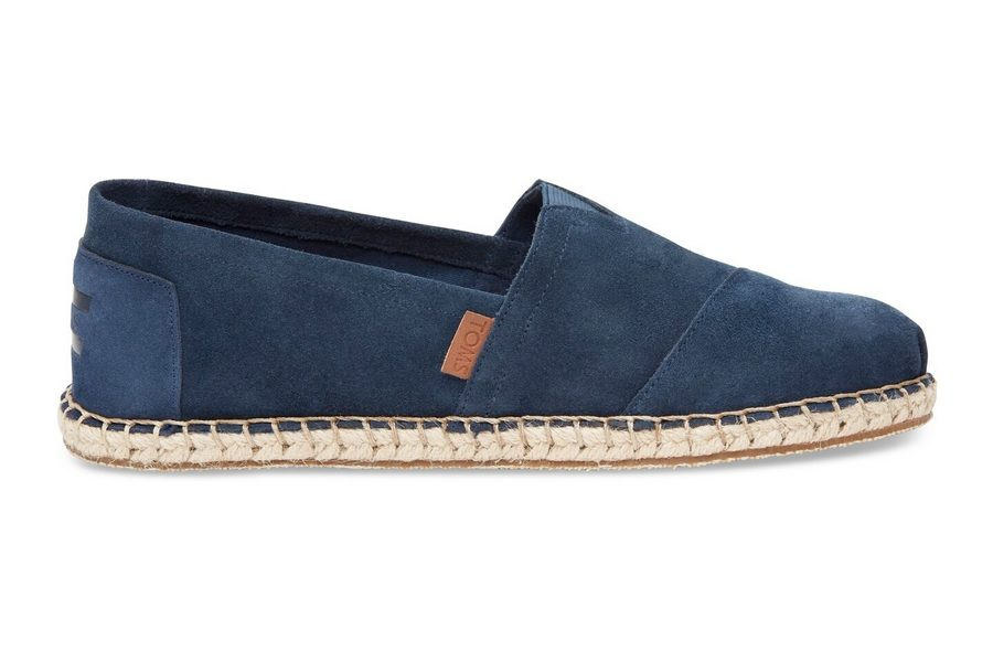 toms-suede-story-ss17-collection-14