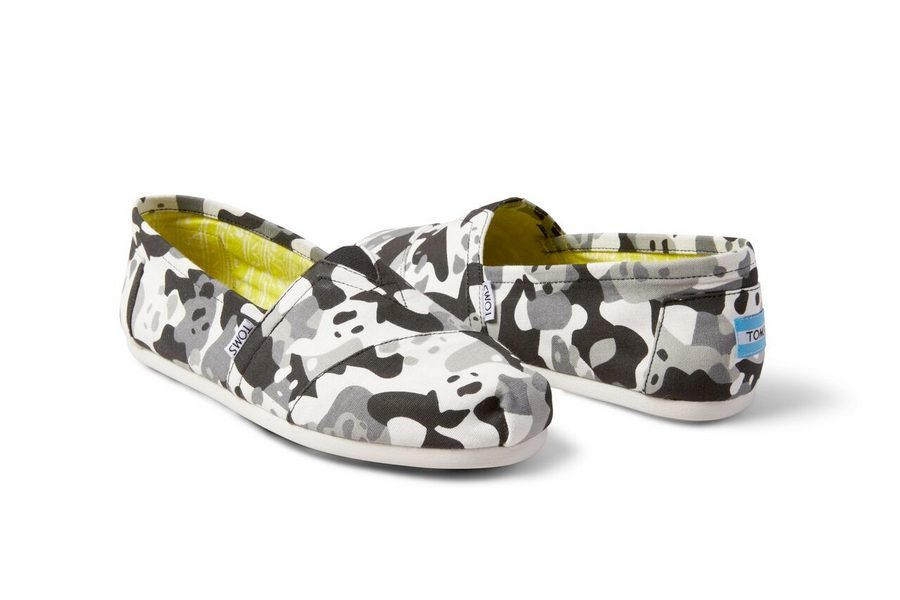 toms-x-wildaid-01
