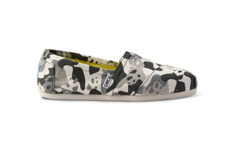toms-x-wildaid-02