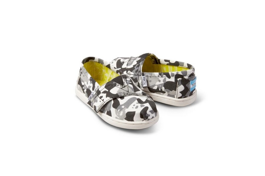 toms-x-wildaid-03