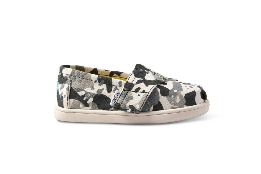 toms-x-wildaid-04