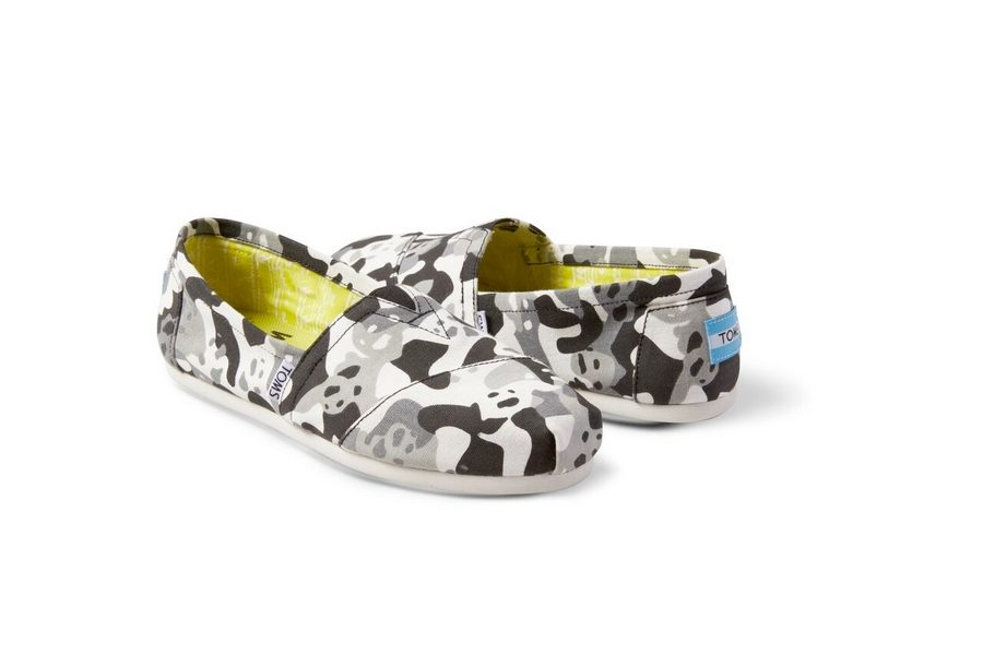 toms-x-wildaid-05