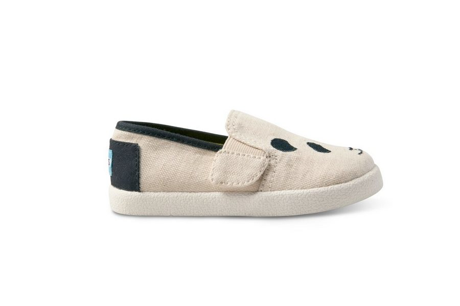 toms-x-wildaid-10