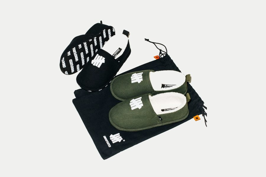 undefeated-house-slippers-01