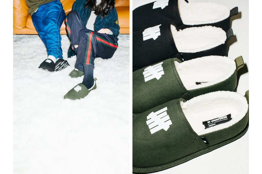 undefeated-house-slippers-02