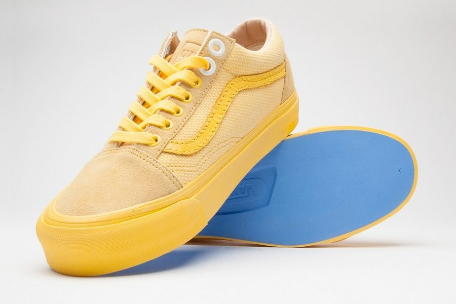 union-x-vans-old-skool-collaboration-02