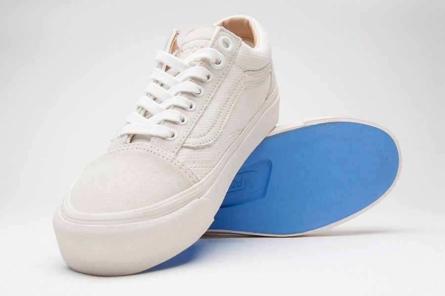 union-x-vans-old-skool-collaboration-03