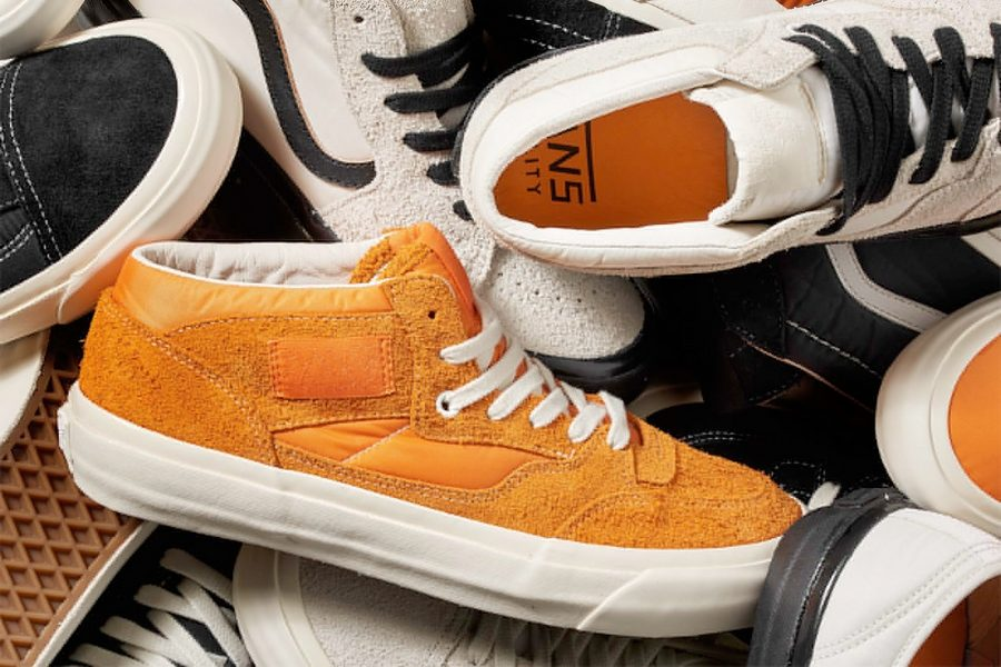vault-by-vans-presents-vans-curated-by-our-legacy-04