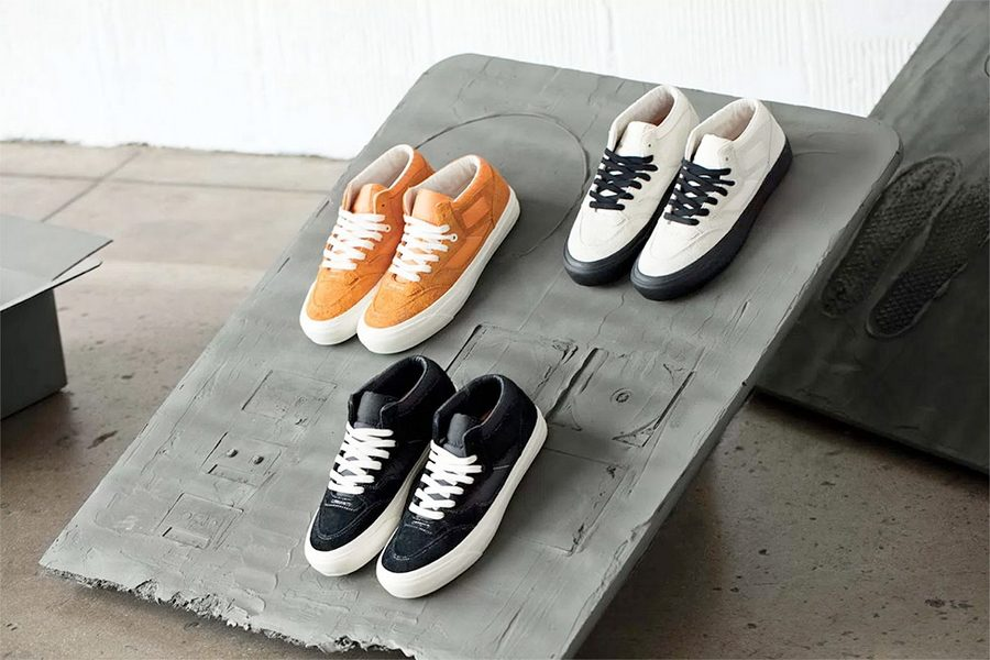vault-by-vans-presents-vans-curated-by-our-legacy-05b