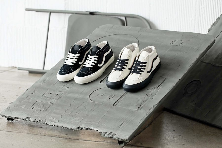 vault-by-vans-presents-vans-curated-by-our-legacy-06