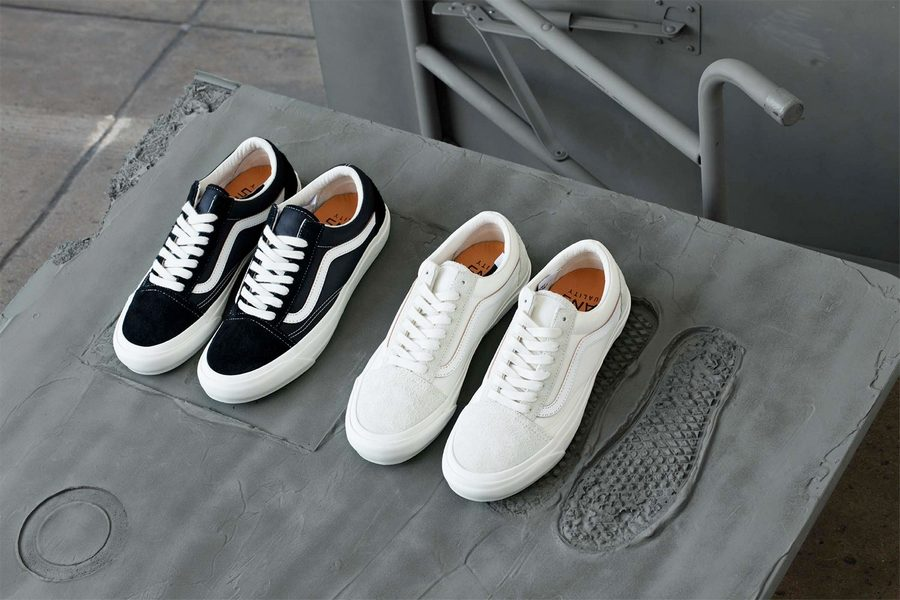 vault-by-vans-presents-vans-curated-by-our-legacy-07
