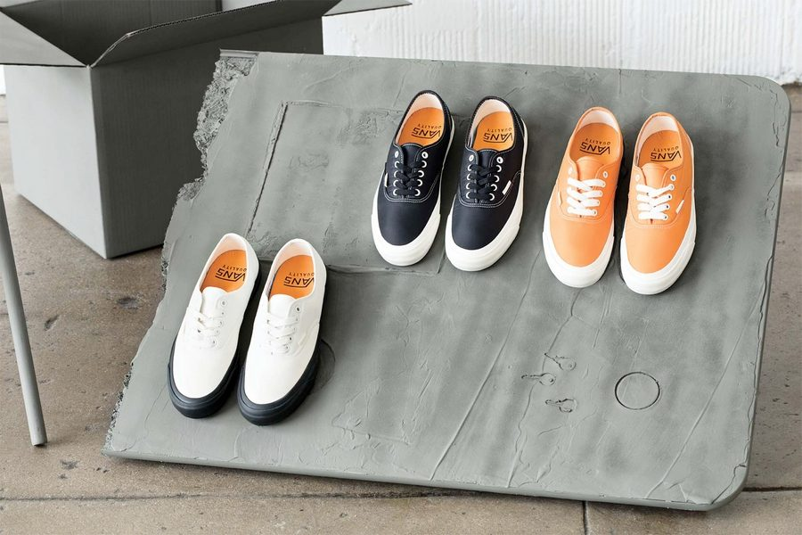 vault-by-vans-presents-vans-curated-by-our-legacy-08