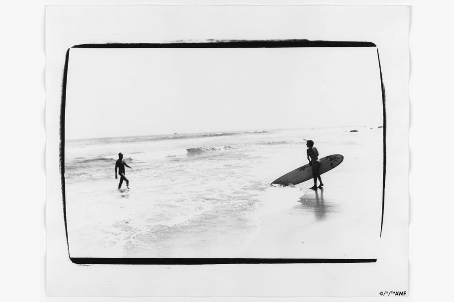 Billabong-x-Warhol-collection-05