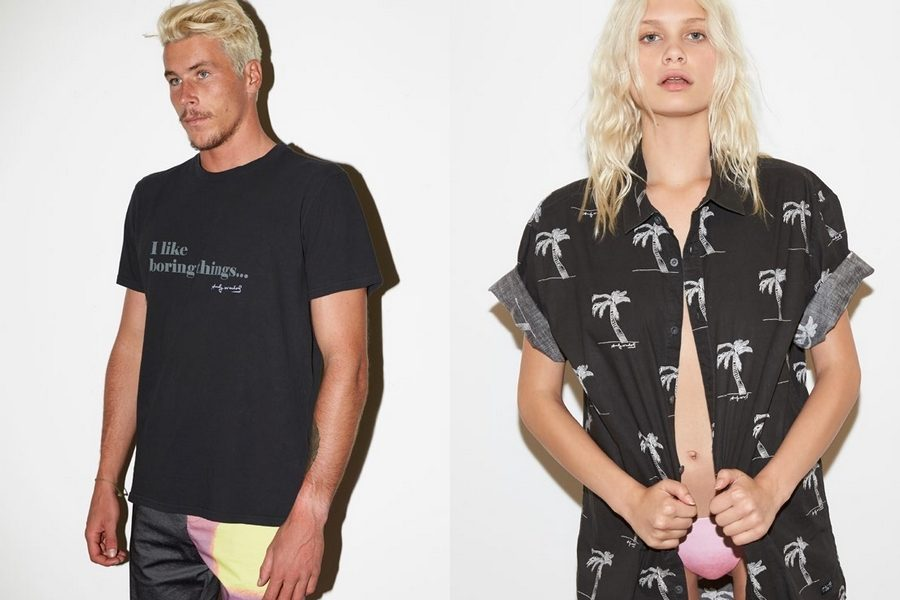 Billabong-x-Warhol-collection-07