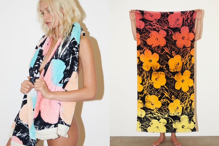 Billabong-x-Warhol-collection-09