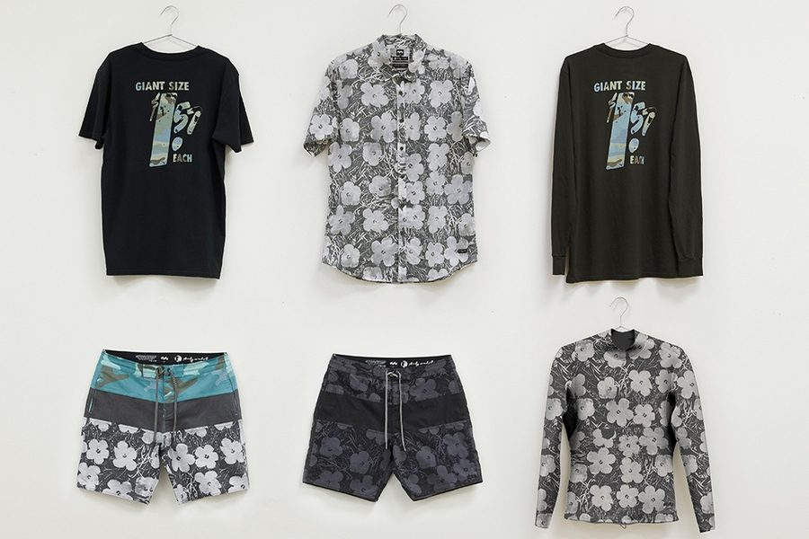Billabong-x-Warhol-collection-11