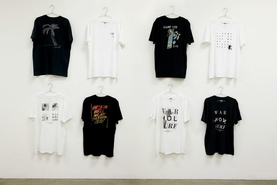 Billabong-x-Warhol-collection-13