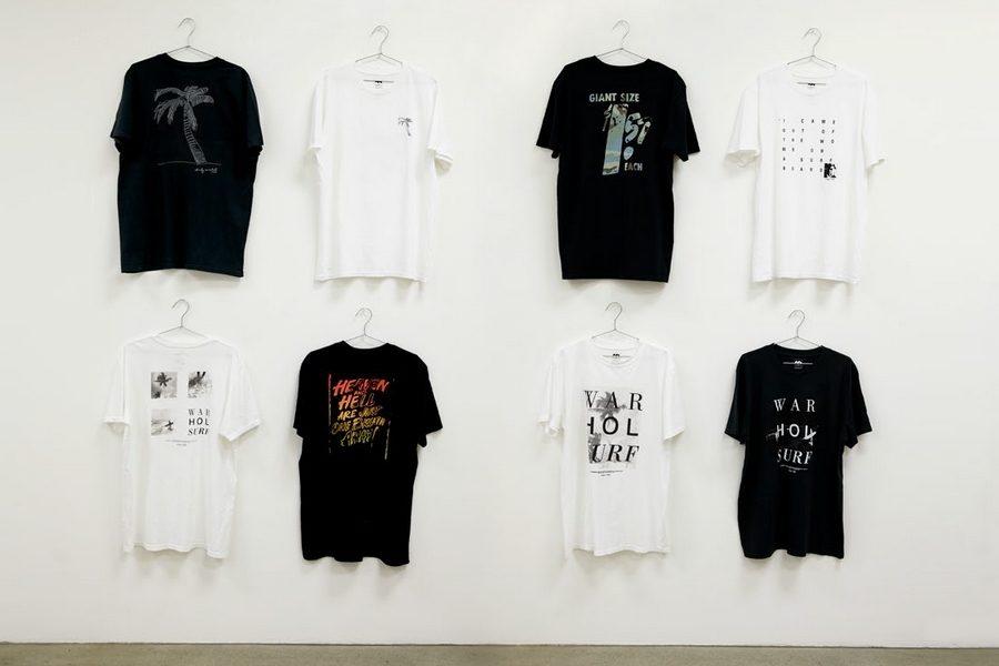 Billabong-x-Warhol-collection-13