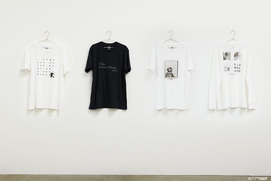 Billabong-x-Warhol-collection-14