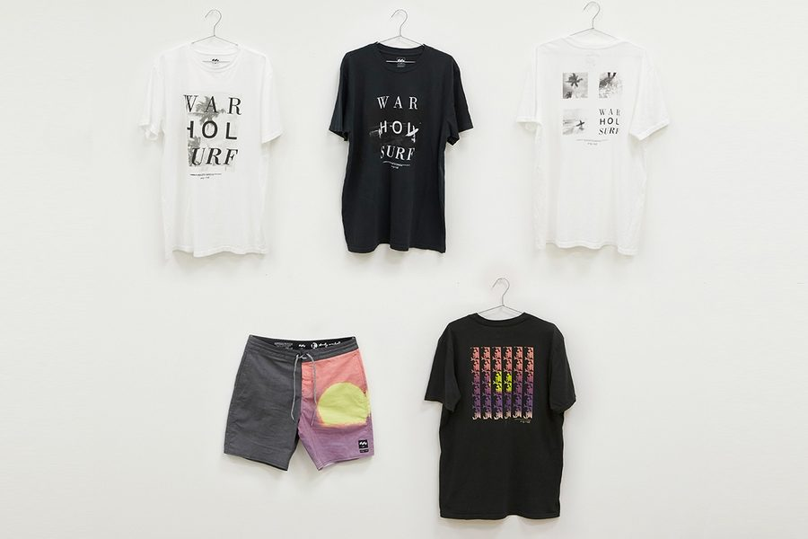 Billabong-x-Warhol-collection-15
