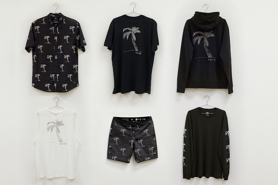 Billabong-x-Warhol-collection-16