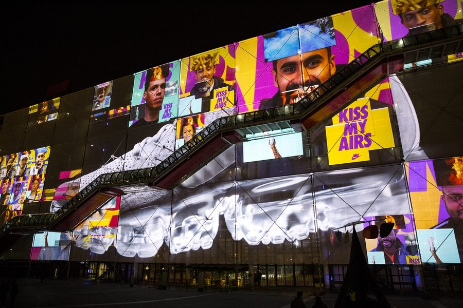 KISS-PROJECTION-AIR-MAX-04