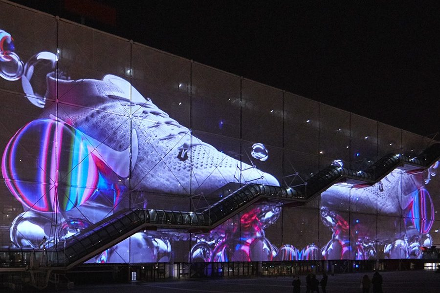 KISS-PROJECTION-AIR-MAX-05