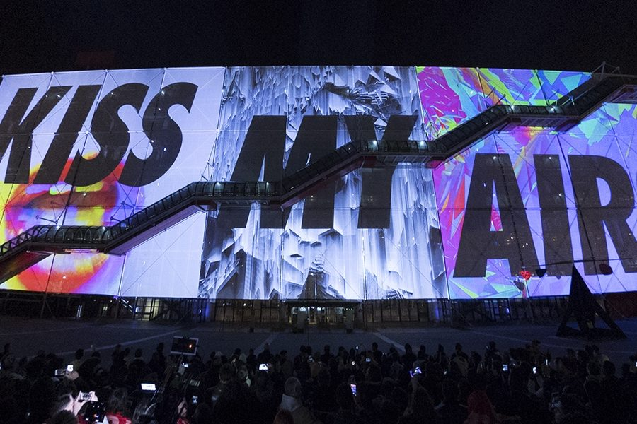 KISS-PROJECTION-AIR-MAX-06