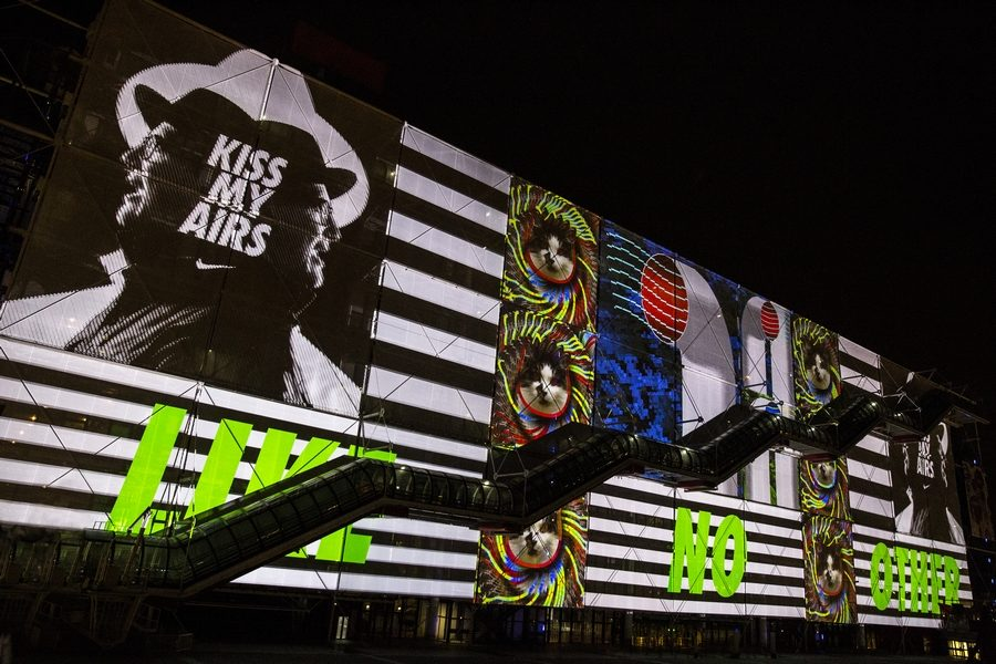 KISS-PROJECTION-AIR-MAX-07