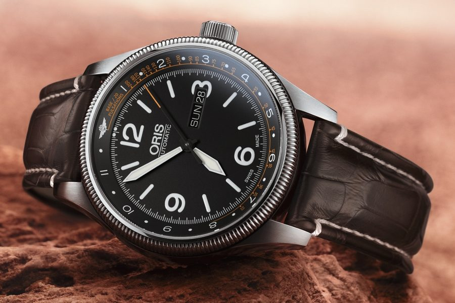 Oris-Royal-Flying-Doctor-Service-Limited-Edition-II-01