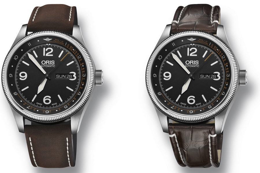 Oris-Royal-Flying-Doctor-Service-Limited-Edition-II-02