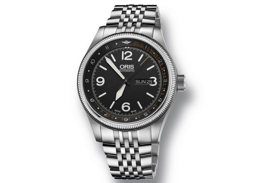 Oris-Royal-Flying-Doctor-Service-Limited-Edition-II-03