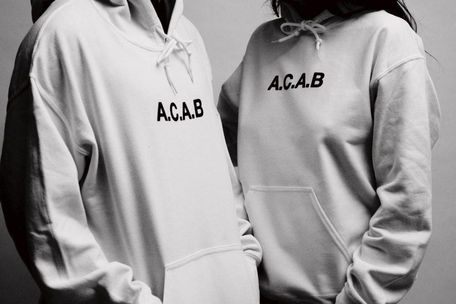 acab-ss17-collection-02