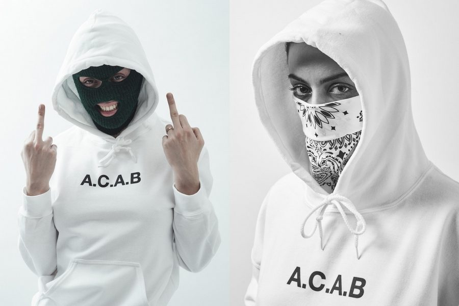 acab-ss17-collection-03