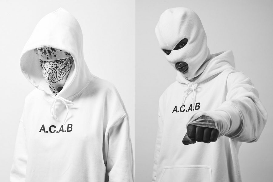 acab-ss17-collection-04