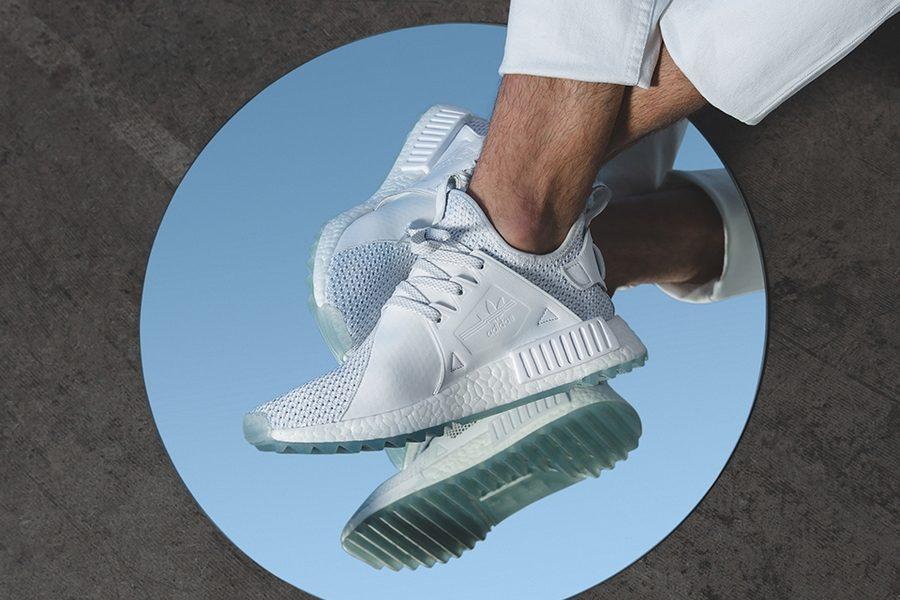 adidas-consortium-titolo-nmd-xr1-trail-01