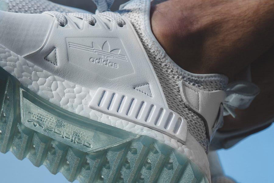 adidas-consortium-titolo-nmd-xr1-trail-02