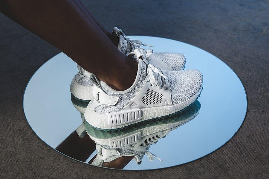 adidas-consortium-titolo-nmd-xr1-trail-04