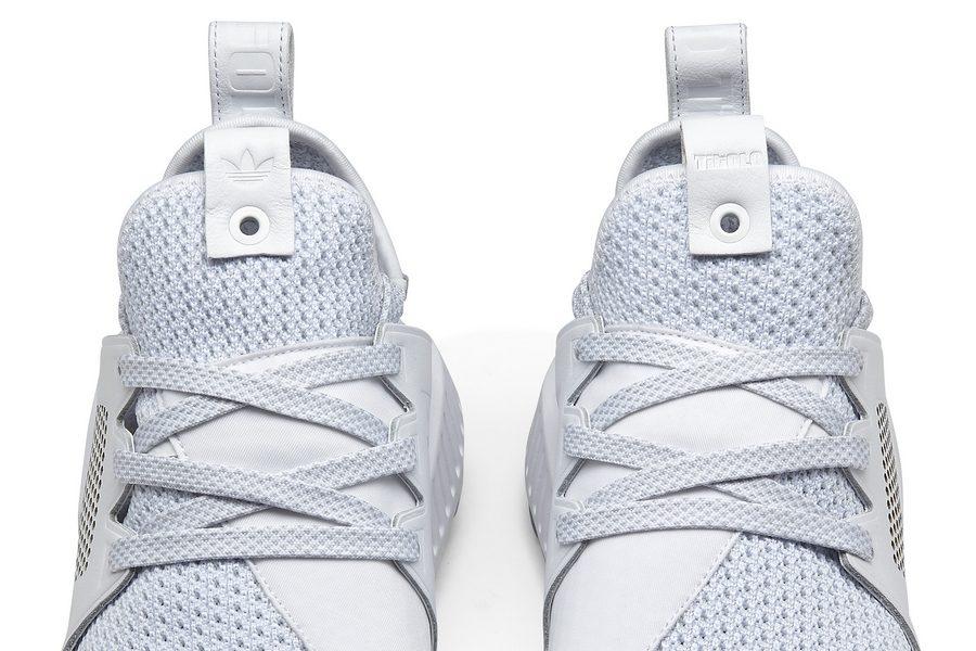 adidas-consortium-titolo-nmd-xr1-trail-09