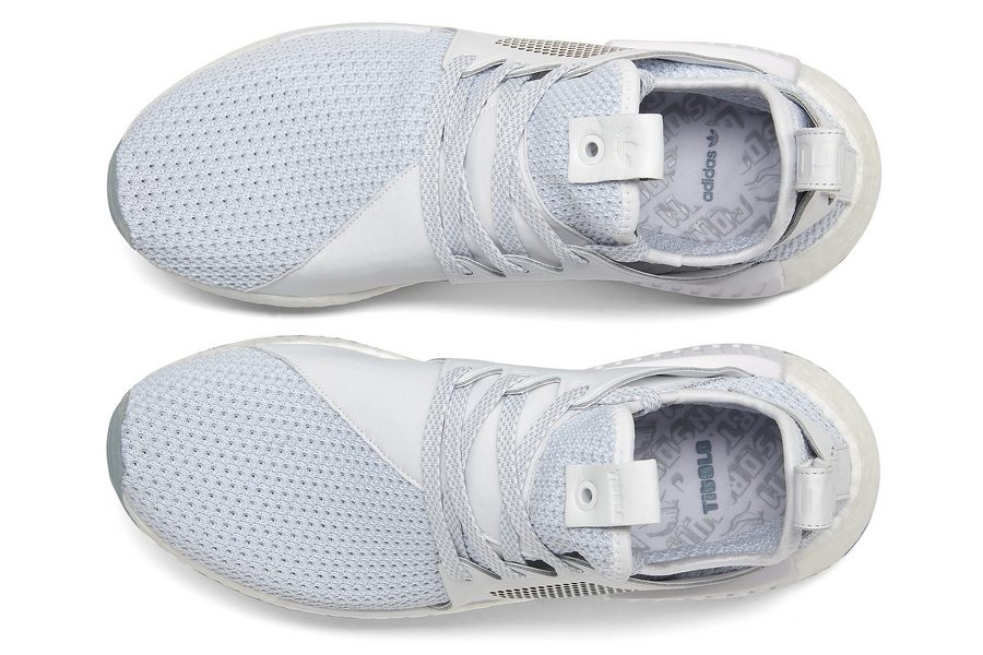 adidas-consortium-titolo-nmd-xr1-trail-10