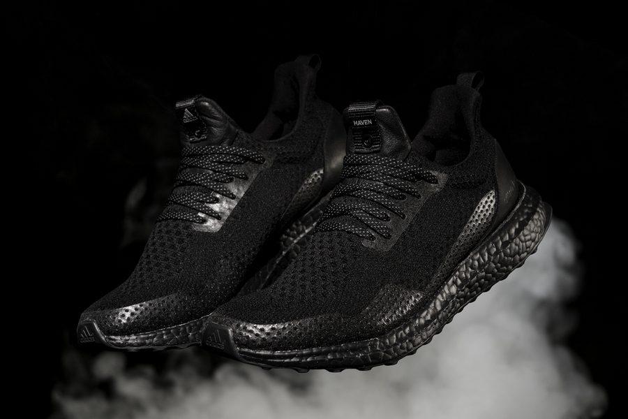 adidas-consortium-x-haven-ultraboost-01